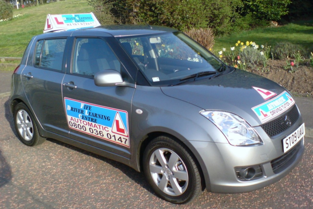 cms autodrivinglessons 1024x683 AUTOMATIC DRIVING LESSONS